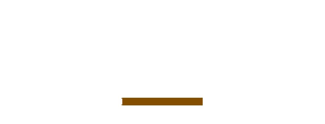 Brasserie – FOOD